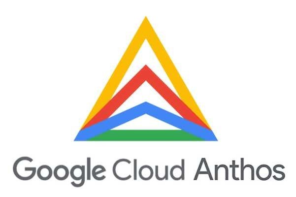 Pure Storage присоединилась к Google Cloud Anthos Ready Storage Initiative