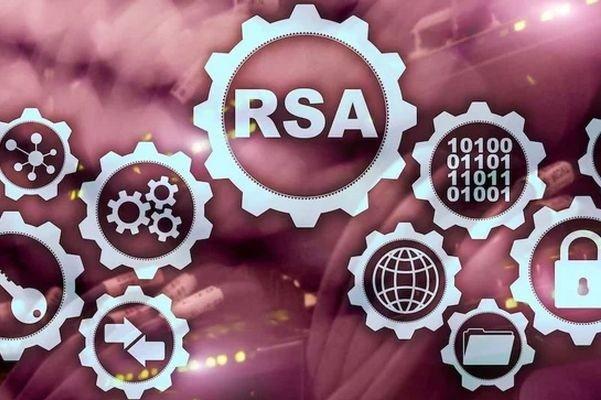 Dell продает подразделение RSA