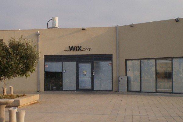 Wix.com планирует в 2020 году заработать почти миллиард долларов