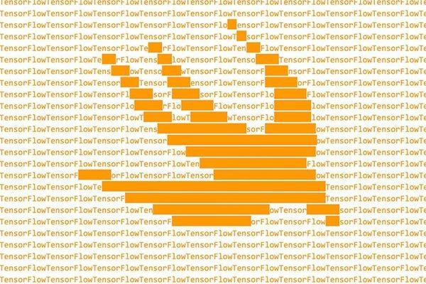 Swift становится языком для машинного обучения