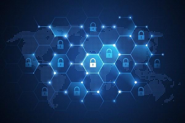 Apple вступила в ряды борцов с паролями