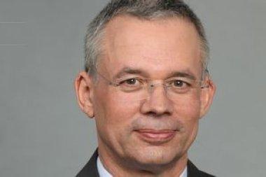 Ксавье Хейсс стал исполнительным вице-президентом Xerox и возглавил регион EMEA