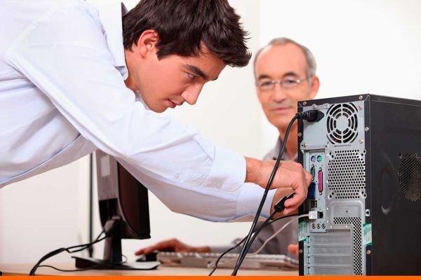 IDC: коронавирус повлияет на мировой рынок персональных компьютеров