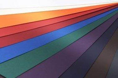 «Александр Браун» начала поставки дизайнерской бумаги Plike