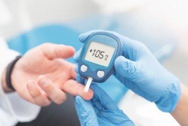 Оценка влияния статинов на цитокиновый и эндотелиальный дисбаланс у больных хронической обструктивной болезнью легких и сахарным диабетом