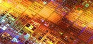 Против новой атаки на анклавы Intel SGX бессильны средства защиты от Spectre и Meltdown