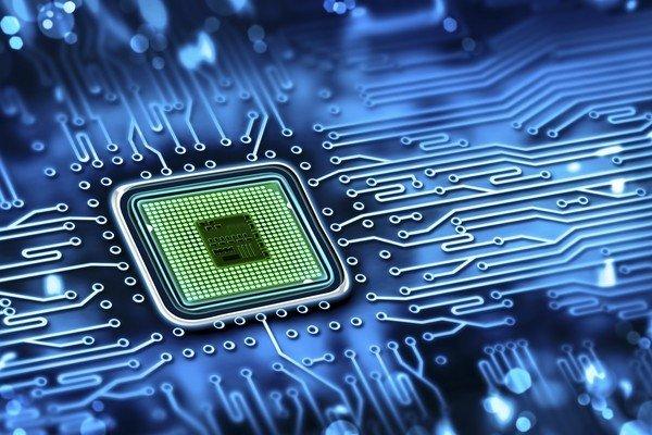 IDC: пандемия коронавируса существенно отразится на состоянии рынка микроэлектроники