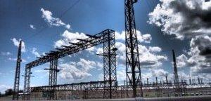 Облака для промышленности