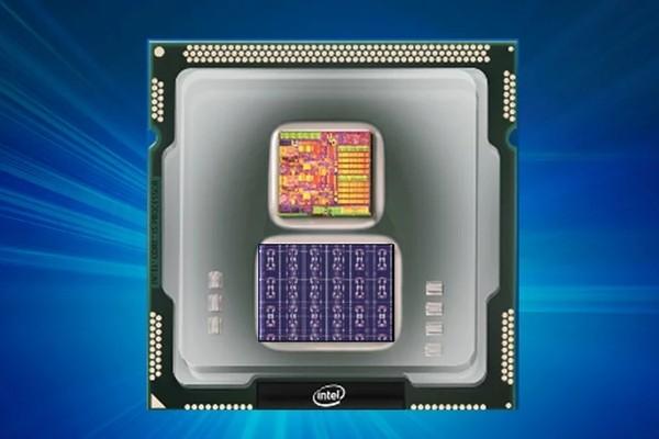 В Intel научили нейропроцессор Loihi распознавать запахи