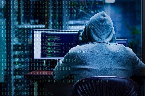 Выявлена сеть хакеров, торговавших данными кредитных карт
