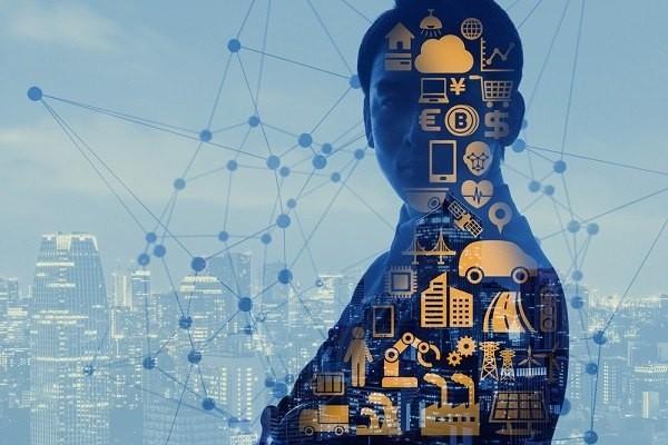 Gartner: наибольший спрос на специалистов по искусственному интеллекту предъявляют вовсе не ИТ-отделы