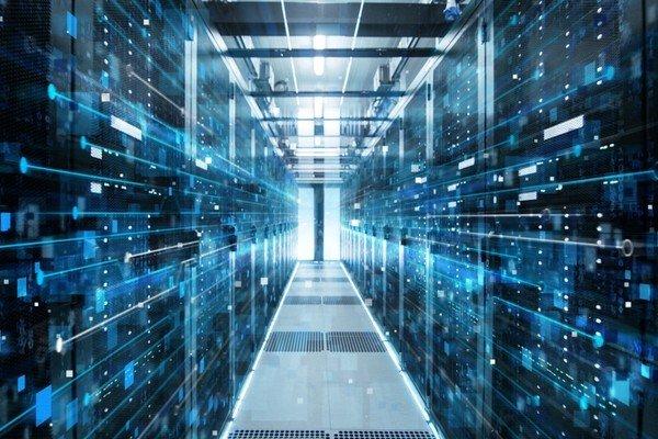 IDC: продажи серверов и систем хранения в 2020 году упадут из-за пандемии