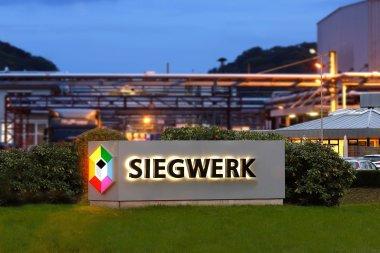 Siegwerk ввела в регионе EMEA ценовые надбавки на все краски и лаки на основе растворителей