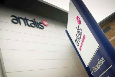 Antalis сменит владельцев и войдёт в японский концерн Kokusai