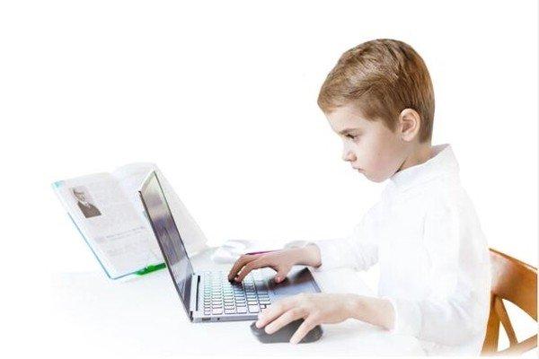 «Яндекс» запустил онлайн-школу