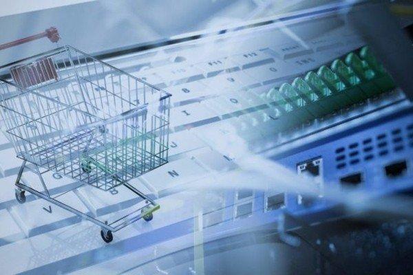 IDC: в 2020 году мировой ИТ-рынок ИТ сократится на 2,7%