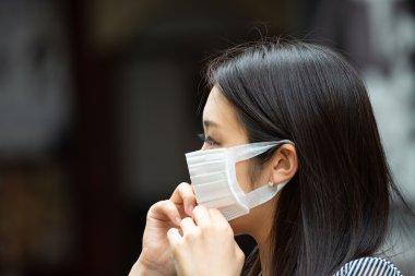 Mondi адаптировала производственную линию в Германии для изготовления компонентов масок для лица