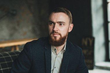 Игорь Ломакин возглавил представительство Ricoh Rus в Санкт-Петербурге