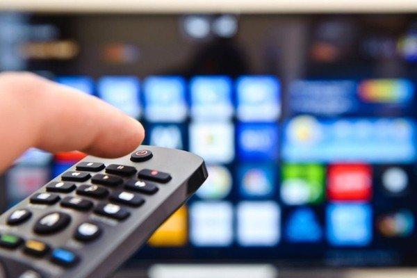 Под 5G могут отдать частоты, используемые телевещателями