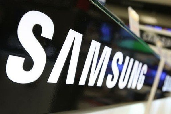 Samsung: повышенный спрос на память не компенсирует ущерб от эпидемии