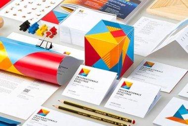 Российские типографии, продолжающие работать