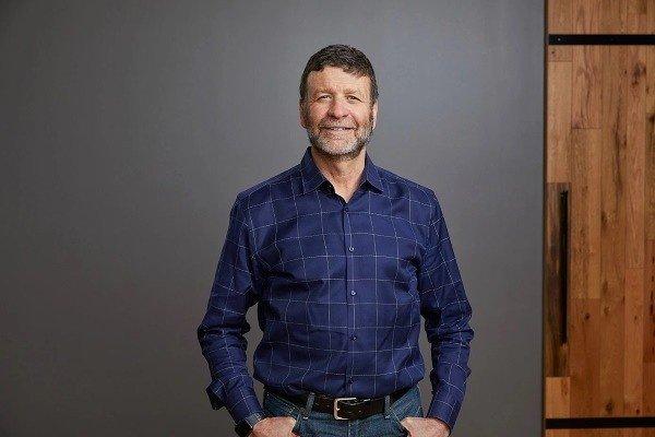 Президентом и генеральным директором Red Hat стал Пол Кормье