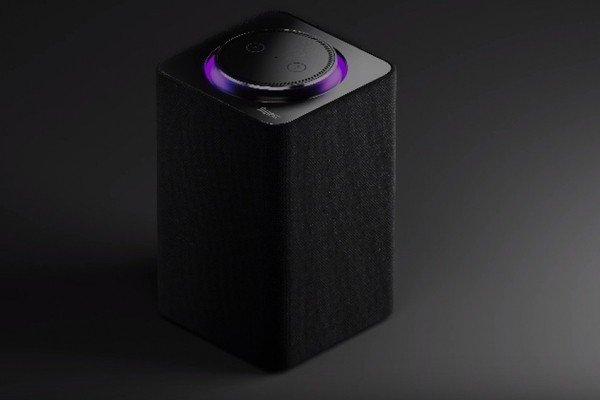 «Связной»: спрос на устройства для умного дома вырос в 20 раз