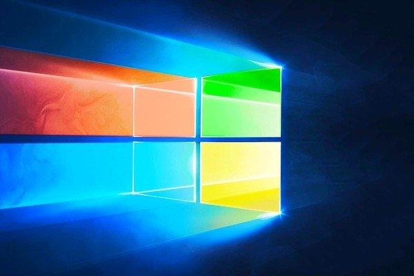 Microsoft стоит отложить выпуск обновлений компонентов Windows 10