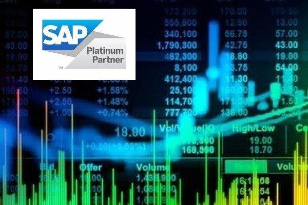 Pure Storage и SAP укрепляют технологическое партнерство