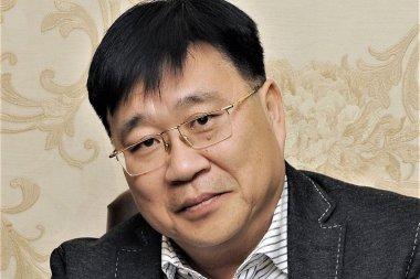 Евгений Ким стал руководителем представительства Ricoh Rus в Центральной Азии
