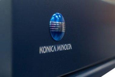 Konica Minolta Russia запускает цикл вебинаров