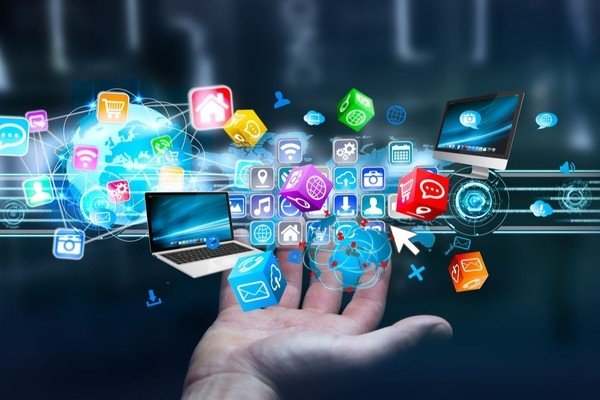 Доступ к социально значимым сайтам может стать бесплатным и на смартфонах