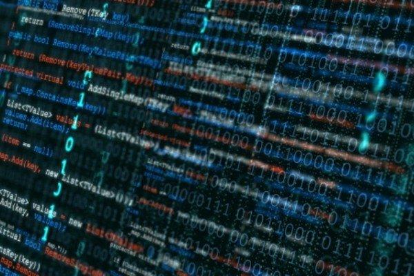 В «Руссофте» оценили масштаб влияния пандемии на отечественную софтверную отрасль