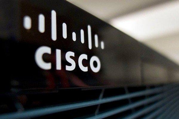 Cisco предлагает клиентам отсрочку платежей до 2021 года
