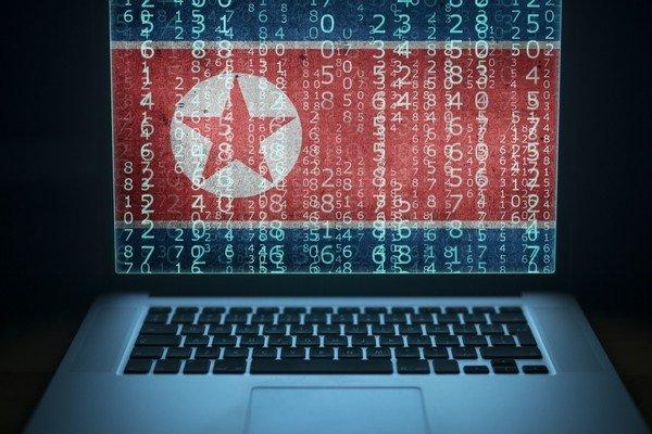 США предупреждают о новой угрозе со стороны северокорейских хакеров