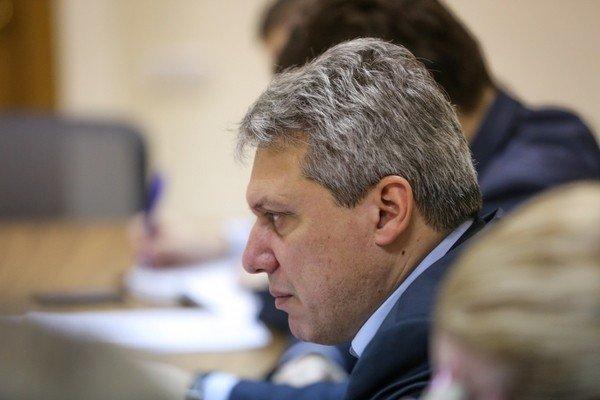 «Ведомости»: Рашид Исмаилов станет президентом «ВымпелКома»