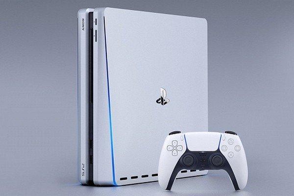 Первой партии PlayStation 5 хватит не всем