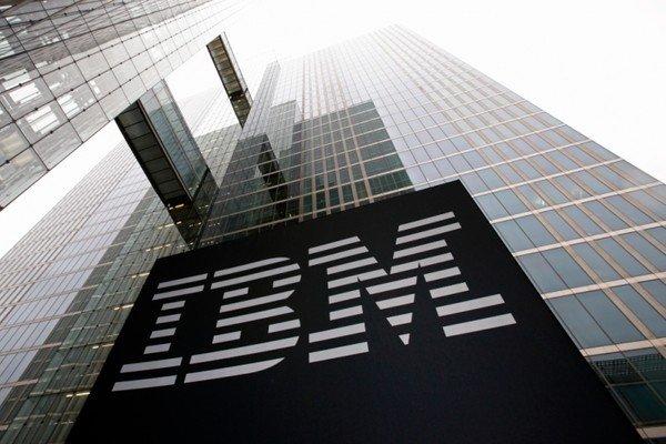 IBM отменила прогноз на 2020 год из-за изменения приоритетов у клиентов