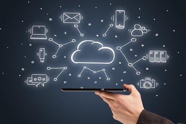 IBM и Red Hat совершенствуют решения для гибридных облачных сред