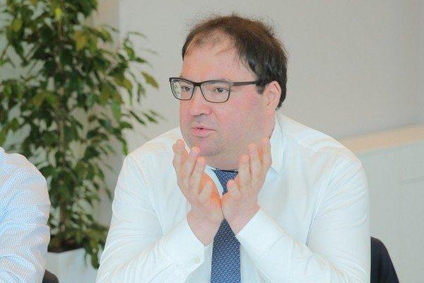 В Минкомсвязи предлагают поддержать ИТ-компании налоговыми льготами