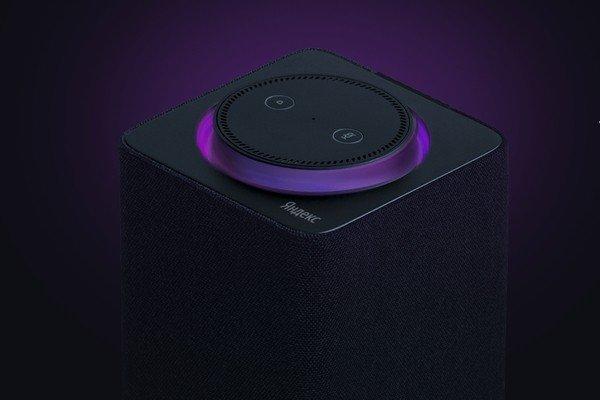 Yadro покупает разработчика устройств для умного дома