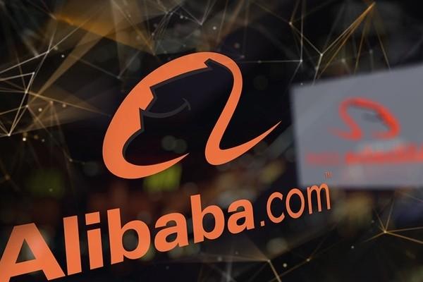 Alibaba оказалась в выигрыше от эпидемии коронавируса