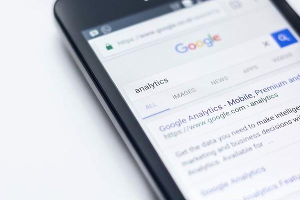 Google грозит новый штраф в 5 миллиардов долларов