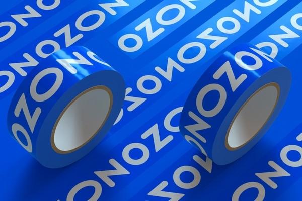 Reuters: Сбербанк ведет переговоры о покупке доли в Ozon