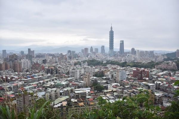 Тайвань рассчитывает на миллиардные инвестиции зарубежных технологических компаний