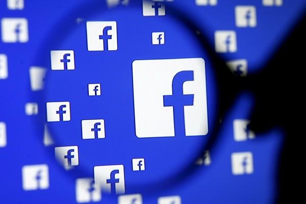 Facebook вводит специальную отметку для постов государственных СМИ
