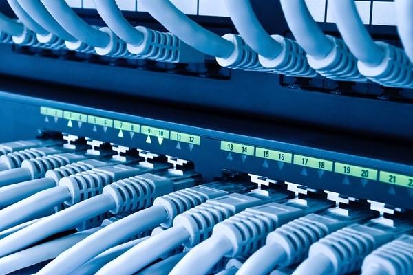IDC: спрос на коммутаторы и маршрутизаторы падает
