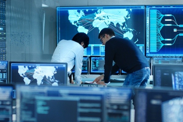 Denodo представила в России свою платформу виртуализации данных