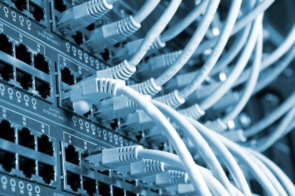 Искусственный интеллект поможет Aruba управлять граничными сетями