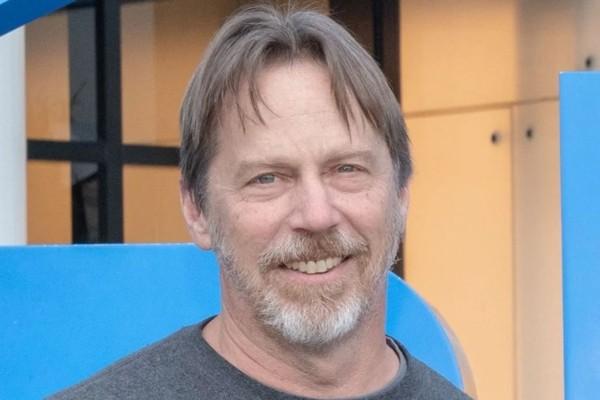 Известный конструктор процессоров Джим Келлер уходит из Intel